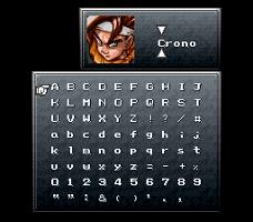 crono trigger snes walkthrough faq