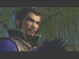 DW6 Cao Cao