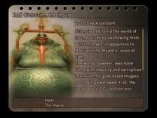 Final Fantasy XII 12 FF12 Cuchulainn