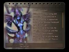 Final Fantasy XII 12 Mateus Esper