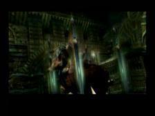 Final Fantasy XII Chaos Esper Nabudis