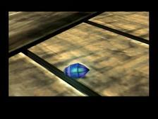 Final Fantasy XII Nethicite Myrn Fran Viera