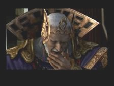 FFXII King Coughs Nethicite