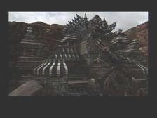 FFXII Tomb of Raithwall past Nam Yensa