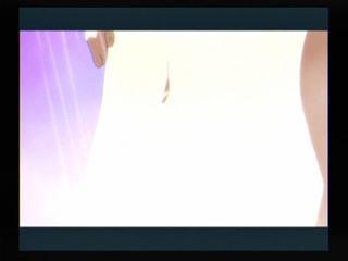 Persona 3 Yukari