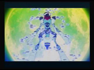 Persona 3 Orpheus Personae
