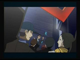 persona 3 yukari dating guide Entering the dark hour, makoto and yukari are attacked by shadows and are almost killed until the blonde haired girl from earlier, revealed to be a persona remembering that october 4 is the date of ken's mother's death, akihiko and mitsuru reveal that two years ago before leaving sees, shinjiro's persona went out of.