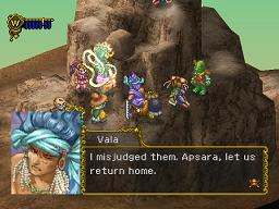 Saiyuki Journey West Vala