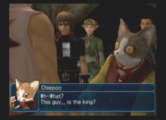 suikoden 4 crab king