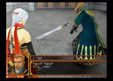 dilber dies in battle