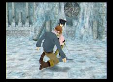 lyon beats dolph in duel
