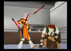 suiko v duel