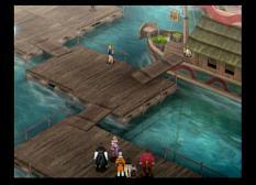 Sialeeds Prince Lyon Raftfleet