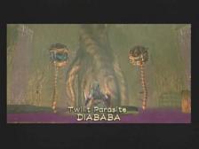 Zelda Twilight Princess Diababa