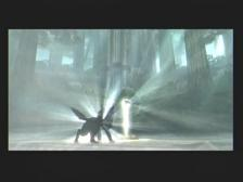 Zelda Twilit Princess Master Sword