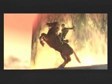Zelda Epona Link Bulblin