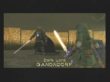 ganondorf twilight princess