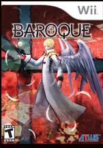 buy baroque ps2 wii