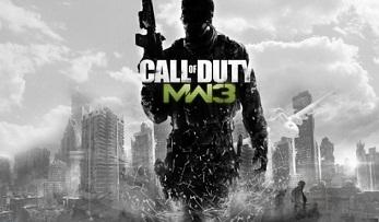 Call of Duty Modern Warfare 3 360 Cheats Perks Wiki